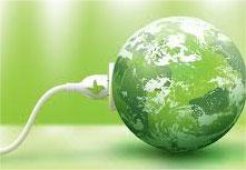 Energy Smart Communities